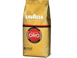Zrnková káva Lavazza Qualita Oro - 500 g