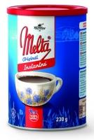 Instantní káva Melta top - 230 g