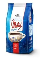 Instantní káva Melta - 500 g