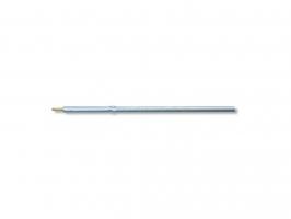 Náplň do kuličkového pera Koh-i-noor 4401 - 0,8 mm, plastová, modrá