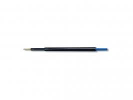 Náplň do kuličkového pera Koh-i-noor 4443 - 0,8 mm, plastová,  modrá