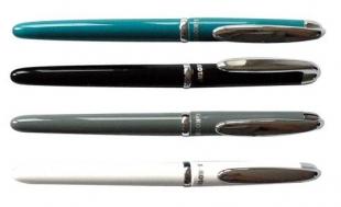 Keramické pero Sakota - 0,7 mm, mix barev