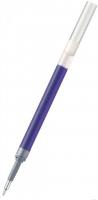 Náplň do gelového rolleru Pentel BLN75 - LRN5, 0,3 mm, plastová, modrá