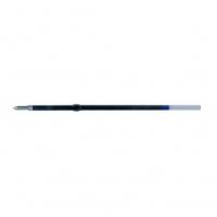 Náplň do kuličkového pera Spoko Easy Ink - 0,5 mm, plastová, modrá