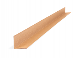 Hrana papírová 50x50x3 mm, délka 400 mm