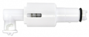 Náhradní pumpa pro dávkovač tekutého mýdla Cormen - 500 ml