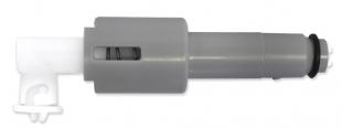 Náhradní pumpa pro dávkovač tekutého mýdla Cormen - 1 l