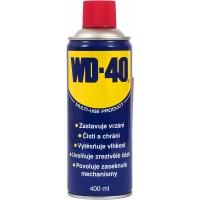 Olej WD - ve spreji, 400 ml