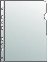 Prospektový obal L/U - A4, lesklý, 150 my, transparentní, 1 ks