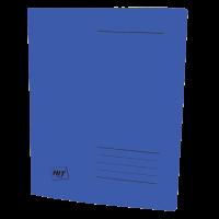 Rychlovazač obyčejný celý ROC Classic - modrý