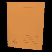 Rychlovazač obyčejný celý ROC Classic - oranžový