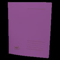 Rychlovazač obyčejný celý ROC Classic - fialový