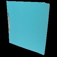 Rychlovazač obyčejný celý ROC Prešpán – světle modrý