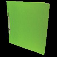 Rychlovazač obyčejný celý ROC Prešpán – světle zelený