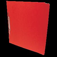 Rychlovazač obyčejný celý ROC Prešpán – červený
