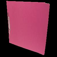 Rychlovazač obyčejný celý ROC Prešpán – růžový