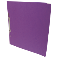 Rychlovazač obyčejný celý ROC Prešpán – fialový