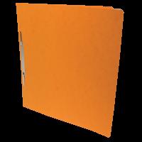 Rychlovazač obyčejný celý ROC Prešpán – oranžový