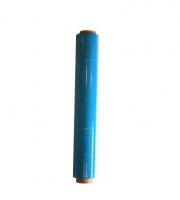 Fixační fólie - 50 cm, 23 my, modrá, 2,4 kg - DOPRODEJ