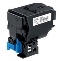 Develop originální toner A0X51D4, black, 5200str., TNP-27K, Develop Ineo +25, P