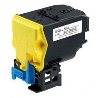 Develop originální toner A0X52D4, yellow, 4500str., TNP-27Y, Develop Ineo +25, P