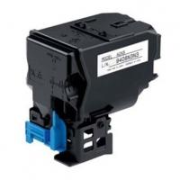 Develop originální toner A5X01D0, black, 10000str., TNP-48K, Develop Ineo +3350,+3850