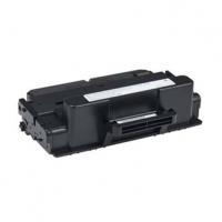 Dell originální toner 593-BBBJ, black, 10000str., C7D6F, high capacity, Dell B2375dnf, B2375dfw