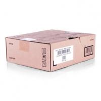 Dell originální odpadní nádobka 724-10355, NTYFD, 593-BBEI, C3760n, C3760dn, C3765dnf