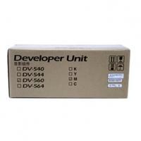 Kyocera originální developer DV-560M, 302HN93042, magenta, 200000str., Kyocera FS-C5350DN,FS-C5350DN/KL3,FS-C5300DN,FS-C5200DN