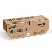 Kyocera originální toner TK-3060, black, 12500str., 1T02V30NL0, Kyocera ECOSYS M3145idn, ECOSYS M3645idn, O