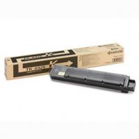 Kyocera originální toner 1T02NP0NL0, black, 18000str., Kyocera TASKalfa 2551ci, O