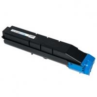 Kyocera originální toner 1T02MNCNL0, cyan, 20000str., TK-8600C, Kyocera Laser Printer FS-C 8600, O