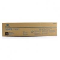 Konica Minolta originální toner A0TM151, black, 45000str., TN413K, Konica Minolta Bizhub C452