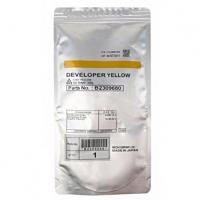 Ricoh originální developer D0899680, yellow, 240000str., Ricoh Aficio MPC 3001, 3501, 4501, 5501