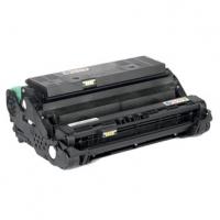Ricoh originální toner 407318, black, 12000str., Ricoh P 4510DN, SP 4510SF, SP 4500HE