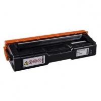 Ricoh originální toner 407543, black, 2000str., Ricoh SPC 250E