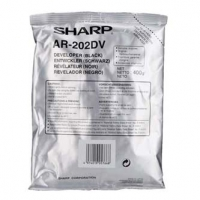 Sharp originální developer AR-202DV, 30000str., Sharp AR-163, 202, 206, 5015, 5120, M160, 205, 5316, 532
