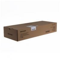 Sharp originální odpadní nádobka MX-601HB, MX-2651, MX-3051, MX-3551, MX-4051, 50000str.