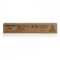 Toshiba originální toner T-2309E, black, 6AG00007240, 6AJ00000155, 6AG00007240, 6AJ00000215, Toshiba e-Studio 2309, 2809, 2303, 28