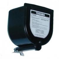Toshiba originální toner T4550, black, 16500str., Toshiba 3550, 4550, 550g
