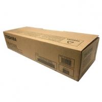 Toshiba originální odpadní nádobka TBFC30E, 6AG00004479, e-Studio 2050, 2051, 2550, 2551