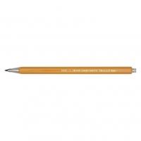Mechanická tužka Versatil 5201 - kovová