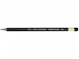 Grafitová tužka Koh-i-noor 1900 - 3H, technická