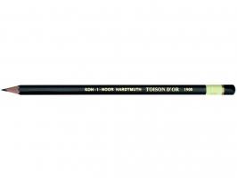 Grafitová tužka Koh-i-noor 1900 - 4H, technická