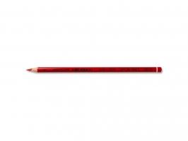 Snímací tužka Koh-i-noor 1561 - červená