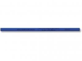 Grafitová tužka Koh-i-noor 3263/2 - na hladké plochy, modrá