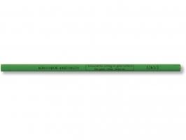 Grafitová tužka Koh-i-noor 3263/3 - na hladké plochy, zelená
