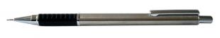 Mikrotužka Sakota - 0,5 mm, kovová, stříbrná