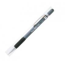 Mikrotužka Pentel 120 A3 - 0,5 mm, plastová, s pryží, gumový úchop
