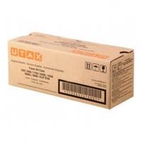 Utax originální toner 4472610011, cyan, 5000str., Utax CDC1726, CDC1626, CDC5526, CDC5626L, CDC5626, 3726